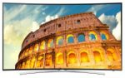 Deals List: Samsung UN55H8000 Curved 55-Inch 1080p 240Hz 3D Smart LED TV