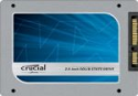 "Deals List: Crucial MX100 CT512MX100SSD1 2.5"" 512GB SATA III MLC Internal Solid State Drive"