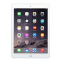 "Deals List: Apple iPad Air 2 9.7"" with Retina Display 64GB Space Gray, Gold, Silver"