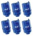 Deals List: PUR MineralClear Faucet Refill RF-9999, 6 Pack