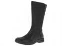 Deals List: Teva Capistrano Womens Shoes