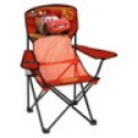 Deals List: Disney Licensed Kids Mesh Chair