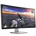 Deals List: Dell UltraSharp PXF79 34.0-Inch Screen LED-Lit Monitor
