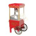 Deals List: Nostalgia Electrics® Old Fashioned Movie Time Hot Air Popcorn Maker