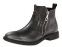Deals List: Guess Men's Paulie Boots