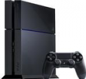 Deals List: Sony PlayStation 4 500GB Console (PS4)