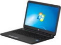 Deals List: HP 250 G3 (G4U96UT#ABA) Notebook Intel Core i3 3217U (1.80GHz) 4GB Memory 500GB