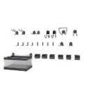 Deals List: Gladiator GarageWorks GAWA24SKRH Accessory Kit