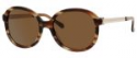 Deals List: Kate Spade Albertine Sunglasses Polarized