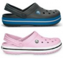 Deals List: Crocs - Crocband