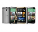 Deals List: HTC One M8 32GB Unlocked Smartphone (Manufacturer Refurbished)