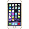 "Deals List: Apple iPhone 6 16GB - Gold Factory Unlocked (GSM) 4.7"" Smartphone - MG4Q2LL/A"