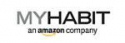 Deals List: @MyHabit