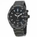 Deals List: Seiko SKA625 Mens Core Watch