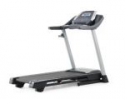 Deals List: ProForm 505 CST Treadmill