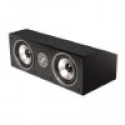 Deals List: Polk Audio CS2 Series II Center Channel Speaker (Black) Single