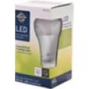 Deals List: Brighton Professional™ 9W LED Dimmable Standard Lamp Light Bulb
