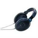 Deals List: Sennheiser HD600 Audiophile Professional Headphone
