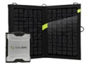 Deals List: Goal Zero Sherpa 50 Solar Recharging Kit with Sherpa 50 Solar Power Pack & Nomad 13 Solar Panel