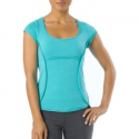 Deals List: prAna Katarina Top - Women's - 2014 Closeout
