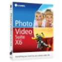 Deals List: Corel Photo Video Suite X6