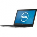 "Deals List: Dell Inspiron 15 i5547-12500sLV 15.6"" Multi-Touch Laptop: Intel Core i7-4510U (Haswell), 16GB DDR3L RAM, 1TB Hard Drive 15.6"" HD LED-Backlit Touchscreen (1920 x 1080)"