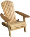 Deals List: Merry Garden Foldable Adirondack Chair