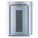 Deals List: Winix PlasmaWave 5300 Air Cleaner Model