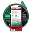 Deals List: Craftsman Heavy Duty Neverkink Self-Straightening Hose- 50Ft.