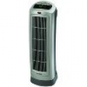Deals List: Lasko 755320 Ceramic Tower Heater with Digital Display and Remote Control