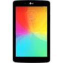 Deals List: LG G Pad 7.0-inch 8GB Tablet