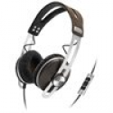 Deals List: Sennheiser MOMENTUM On-Ear Headphone
