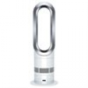 Deals List: Dyson Air Multiplier AM04 Hot + Cool Heater/Fan - White