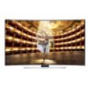 Deals List: Samsung UN55HU9000 Curved 55-Inch 4K Ultra HD 120Hz 3D Smart LED TV