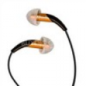 Deals List: Klipsch Image X10 Audiophile Noise-Isolating Headset