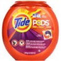 Deals List: Tide Pods Laundry Detergent Spring Meadow Scent 77 Count