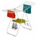 Deals List: Honey-Can-Do DRY-01610 Heavy Duty Gullwing Drying Rack, White