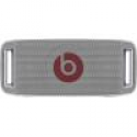 Deals List: Beats By Dr. Dre Beatbox Portable Speaker