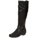 Deals List: Aerosoles Mezzotint Wide Calf Women's Boots