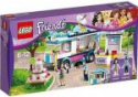 Deals List: LEGO Friends Heartlake News Van