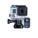 Deals List: GoPro HERO3+ Black Edition Camera HD Camcorder