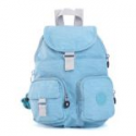 Deals List: Lovebug Small Backpack (7 colors)