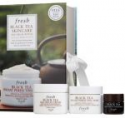 Deals List: Fresh 3-pc Black Tea Age Delay Ritual Kit + Free Deluxe Sample