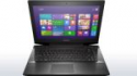 "Deals List: Lenovo Y40-80 (80FA0018US) Intel Core i7-5500U 2.4GHz, 8GB DDR3L, 512GB SSD , 4GB AMD Radeon R9 M275, 14.0"" LED (1920x1080),Windows 8.1"
