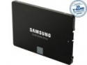 Deals List: Samsung 850 EVO 250GB 2.5-Inch SATA III Internal SSD (MZ-75E250B/AM)