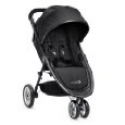 Deals List: Baby Jogger City Lite Stroller, Black  + $50 Amazon Gift Card