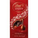 Deals List: Lindt LINDOR Milk Chocolate Truffles, 5.1oz (Pack of 6)