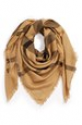 Deals List: Burberry London Men's Giant Icon Check Cashmere Scarf