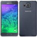 Deals List: Samsung Galaxy Alpha G850 4G LTE 32GB Unlocked Smartphone Refurb