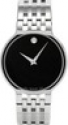 Deals List: Movado 0606042 Esperanza Men's watch